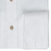 Camicia su misura Giuseppe Ancona