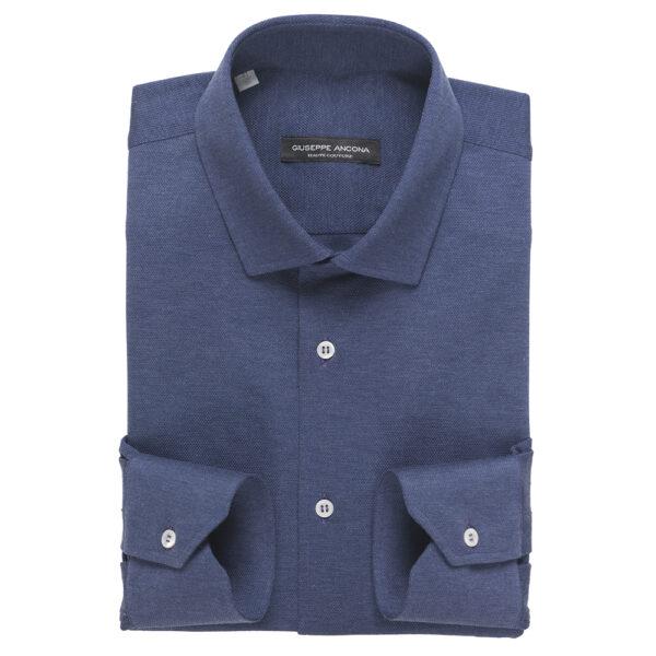 Camicia su misura Polo