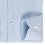 Camicia su misura classica | Giuseppe Ancona