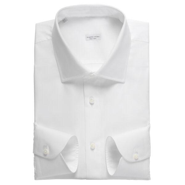 Camicia su misura superlusso