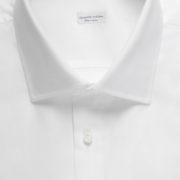 Camicia su misura superlusso   Giuseppe Ancona